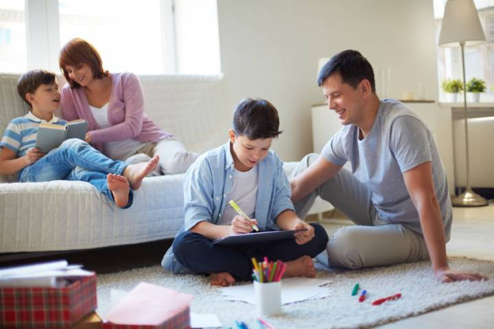 family counselling in pretoria